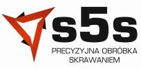 s5s-cnc.pl
